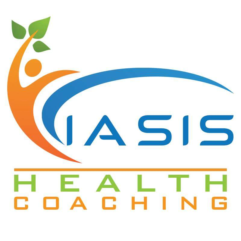 IASIS Health Coaching