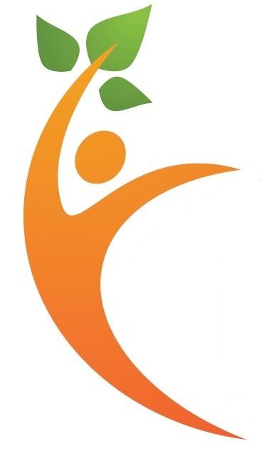 IASIS Health Coaching